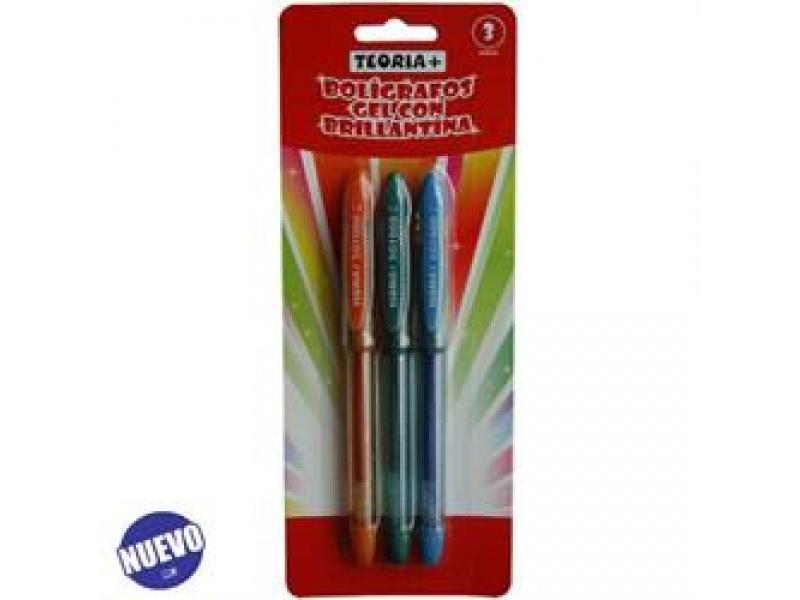 Papel Afiche Dali 70X50 75G Comun  Colores Varios