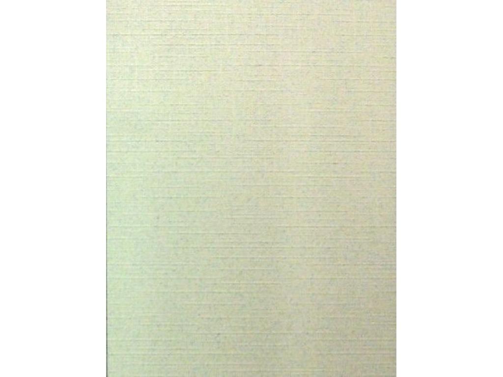 Opalina A4 Texturada